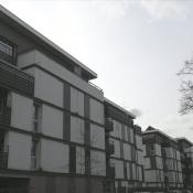 Athis Mons, Apartamento 3 assoalhadas, 60 m2