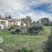 Pertuis, Maison / Villa 5 pièces, 130 m2