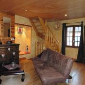 vente Maison / Villa 3 pièces Saint Genix sur Guiers