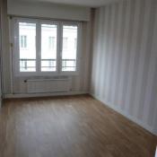location Appartement 5 pièces Caen
