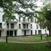 Nancy, Appartement 2 pièces, 44 m2