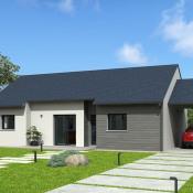 Maison avec terrain Vitry-le-François 93 m²