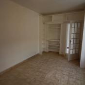 Forges les Bains, casa rústica 3 assoalhadas, 49 m2
