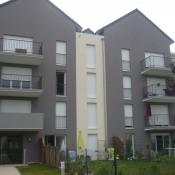location Appartement 2 pièces Chevigny-Saint-Sauveur