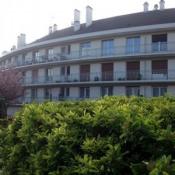 viager Appartement 3 pièces Chenevières sur Marne