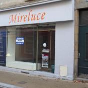 location Boutique 1 pièce Cholet
