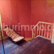 Sale house / villa Fecamp 155600€ - Picture 4