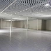 Villefranche sur Saône, 540 m2