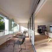 Nantes, квартирa 4 комнаты, 146,1 m2