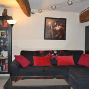 vente Maison / Villa 3 pièces Peyrolles en Provence