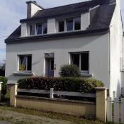 vente Maison / Villa 5 pièces Langonnet