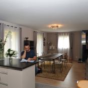 Maison 5 pièces + Terrain Briis-sous-Forges