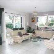 Vente maison / villa Pluvigner 338000€ - Photo 3