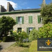 Vente appartement St brieuc 84960€ - Photo 1
