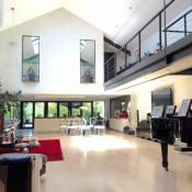 vente Maison / Villa 8 pièces St Cloud