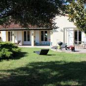 vente Maison / Villa 7 pièces Montescot