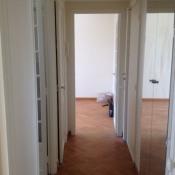 Paris 15ème, Appartement 2 pièces, 32,04 m2