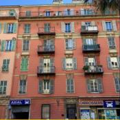 Nice, Appartement 2 pièces, 29 m2