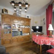 Montrouge, Apartamento 2 assoalhadas, 44 m2