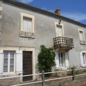 vente Appartement 5 pièces La Chapelle Montlinard