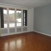 Yenne, Appartement 4 pièces, 76 m2