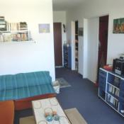 Houlgate, Appartement 2 pièces, 32,87 m2