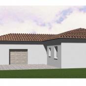 Maison 4 pièces + Terrain Saint-Lieux-Lès-Lavaur
