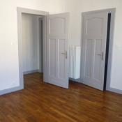 location Appartement 6 pièces Yutz