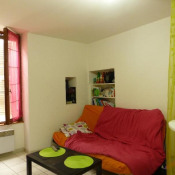 location Appartement 1 pièce Voreppe