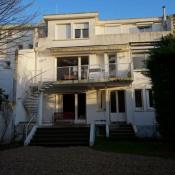 vente Maison / Villa 9 pièces Royan