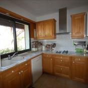 Vente maison / villa Puget sur argens 358000€ - Photo 6