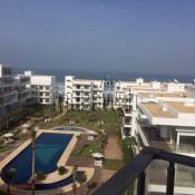 Dar Bouazza, Apartment 2 rooms, 108 m2