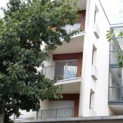vente Appartement 3 pièces Servon-sur-Vilaine