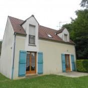 Presles, Maison / Villa 4 pièces, 74 m2
