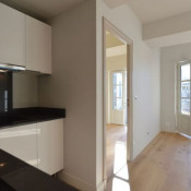Hyères, Apartamento 3 assoalhadas, 51,44 m2
