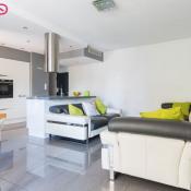 Marseille 13ème, квартирa 4 комнаты, 100 m2