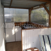 Sale site Frejus 69 500€ - Picture 10
