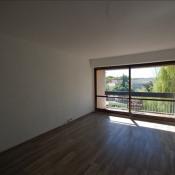 Sale apartment Frejus 139000€ - Picture 1