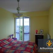 Location appartement St brieuc 490€ CC - Photo 7