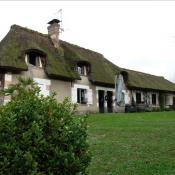 Gonneville sur Mer, Maison / Villa 5 pièces, 122,85 m2