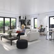 produit d'investissement Maison / Villa 4 pièces Pessac