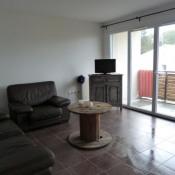 Saint Médard en Jalles, Appartement 3 pièces, 57 m2