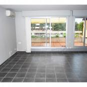 vente Appartement 4 pièces Valbonne