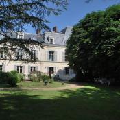 Andrésy, Gutshaus, Herrensitz 12 Zimmer, 445 m2