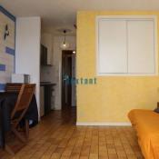 vente Appartement 1 pièce Saint Jean de Monts