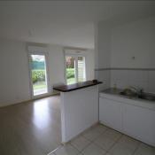 Sale apartment Hennebont 93000€ - Picture 3
