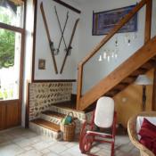Vente maison / villa Pommier de beaurepaire 320000€ - Photo 5