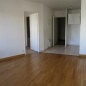 Montrouge, Apartamento 2 assoalhadas, 45 m2