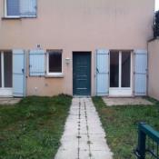 vente Appartement 2 pièces Condat sur Vienne