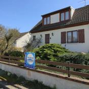 Forges les Bains, Casa 5 assoalhadas, 110 m2